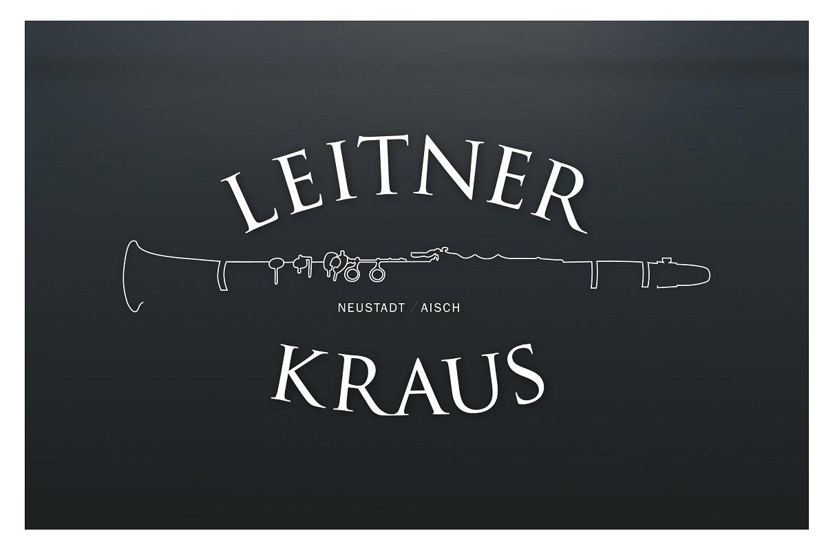 Leitner&Kraus - Rechteck