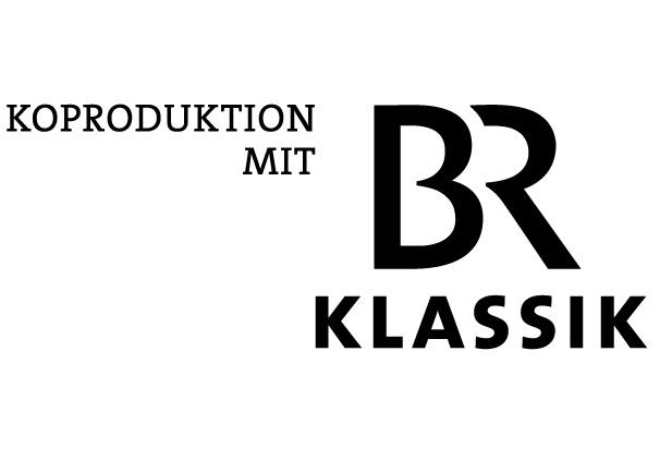 BR_KLASSIK_Koproduktion BR_KLASSIK_130912_Koproduktion_web_sw.jpg © Bayerischer Rundfunk 2013
