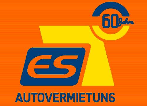 ES Autovermietung